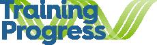Training Progress Logo