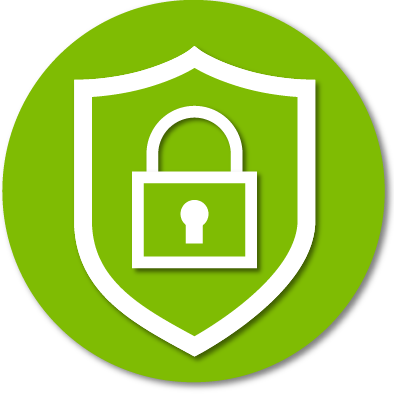 Data-Security-2 Features