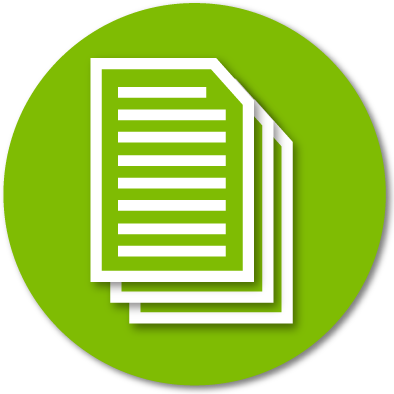 Document-Management Features