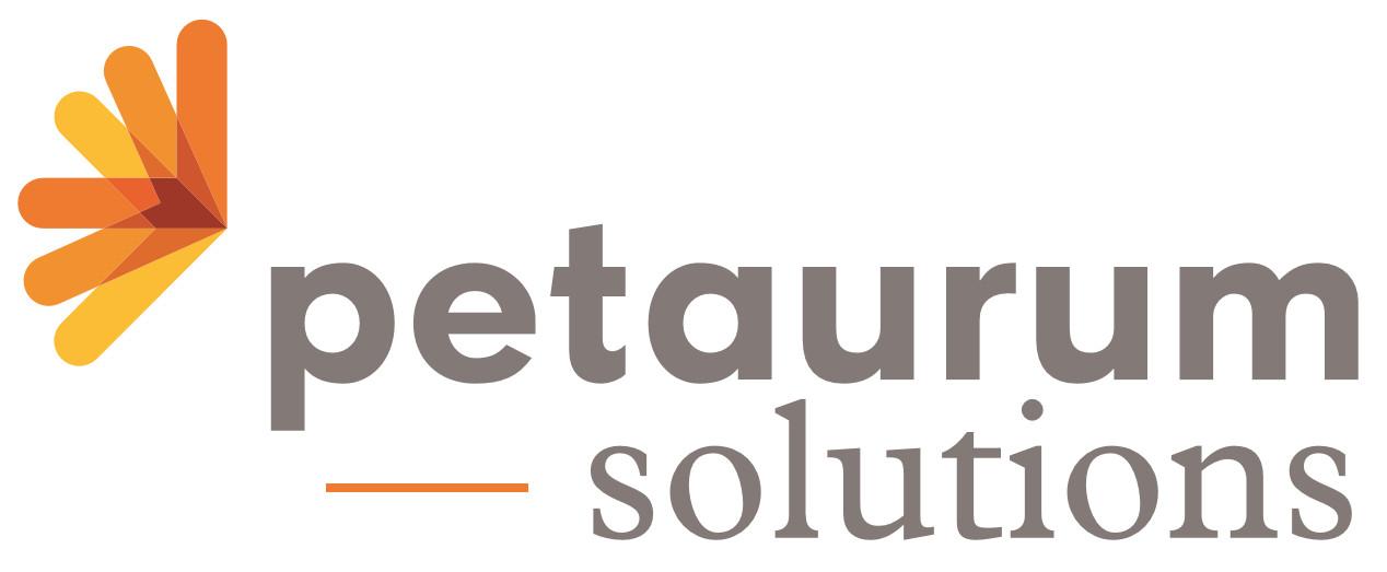 petaurum Partners