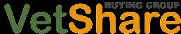 vetshare Partners