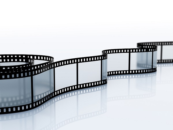 Video Competition News